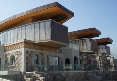 Puente Alto inaugura nuevo centro cultural
