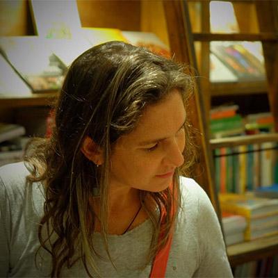 Francisca Maturana