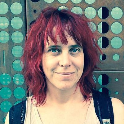 Tehani Steiger